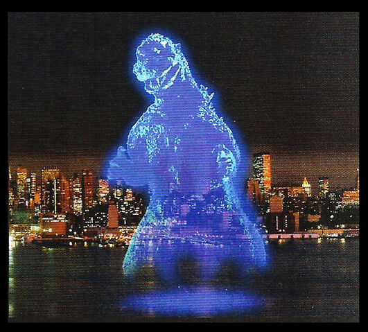 File:Ghost Godzilla Concept.jpg