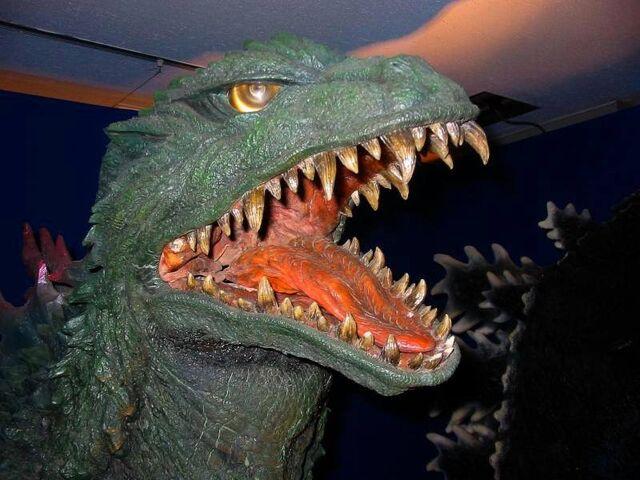 File:Godzilla Exhibit Japan photo by Stan Hyde 27.jpg