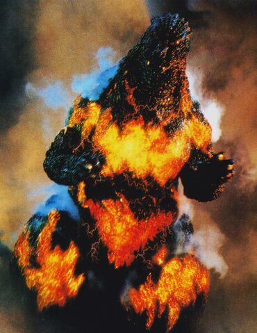 File:GVD - Godzilla.jpg