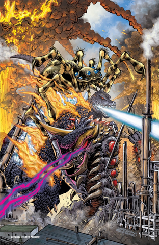 File:KINGDOM OF MONSTERS Issue 6 CVR B Art.png