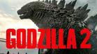 Garett Edwards left Godzilla for Star Wars image