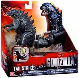 File:Godzilla-Tail-Strike.jpg