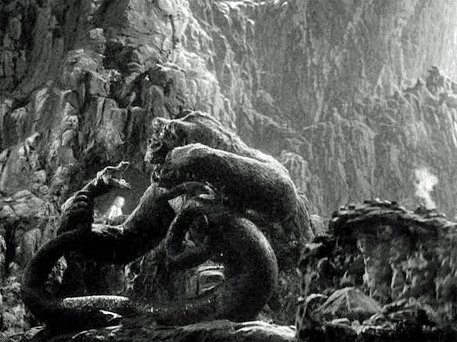 File:Kong vs. Giant Snake.jpg