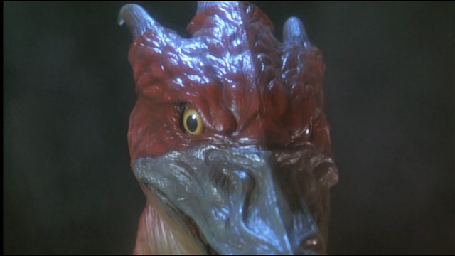 File:Fire Rodan's face closeup.png