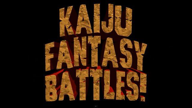 File:Kaiju Fantasy Battles Logo.jpg