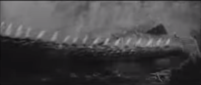 File:Varan's Tail.png