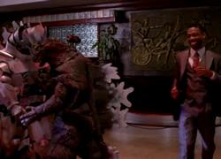 File:Godzilla-Mechagodzilla Reference 4.jpg