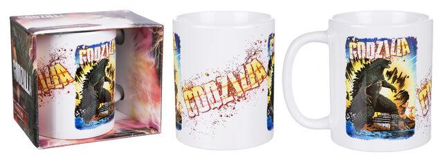 File:Godzilla 2014 Merchandise - Mugs - Box Mug.jpg