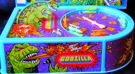 File:Godzilla game mattel 2.jpg