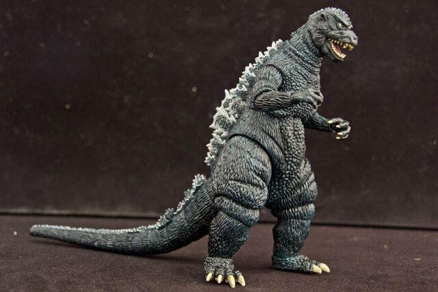 File:NECA Godzilla 1984 (2).jpg