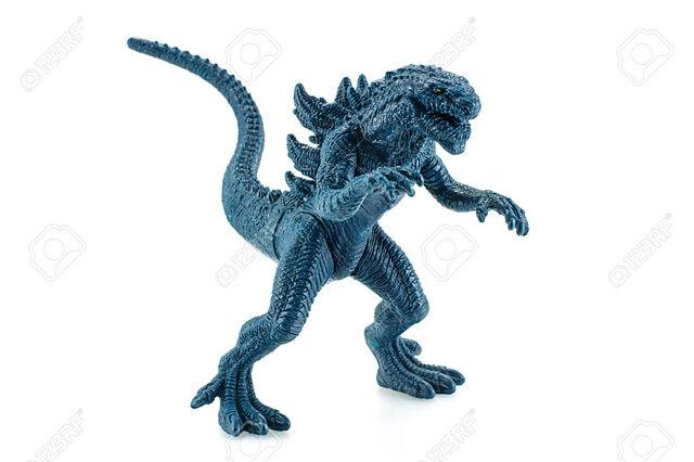 File:Bandai hyper Godzilla 1998.jpeg