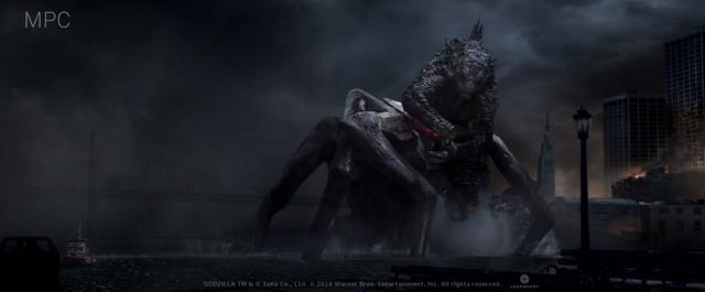 File:G14 - Godzilla holding onto MUTO.png