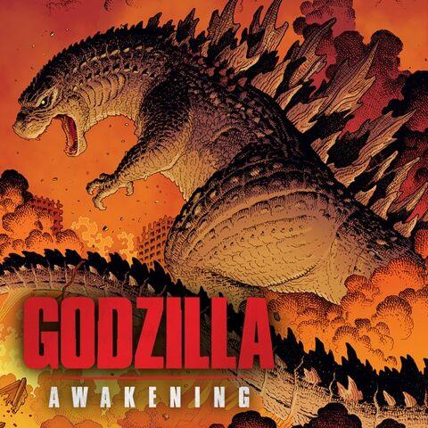 File:Godzilla Awakening ComiXology.jpg
