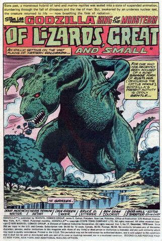 File:Godzilla Vol 1 17 001.jpg