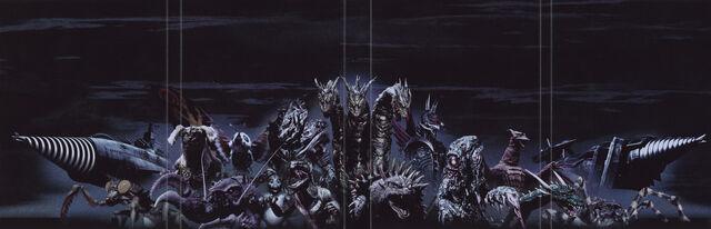 File:Final Wars Kaiju Cover.jpg