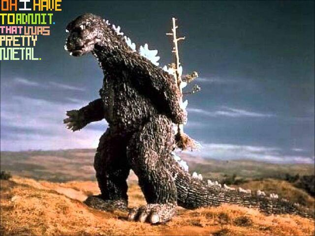 File:Godzilla (1973) Approves.jpg