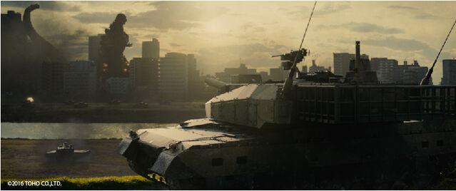 File:Tanks shooting Shingoji .jpeg