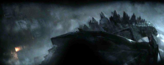 File:Godzilla vs muto.png