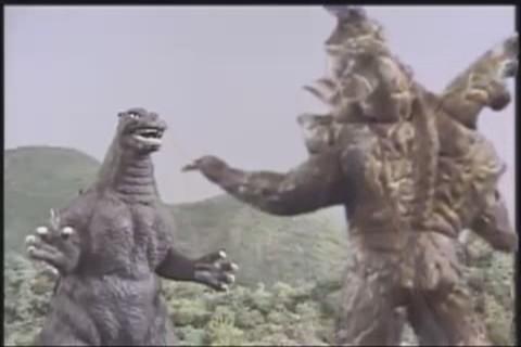 File:Godzilla Island - 178 - Fumiya of Gigan 0001.jpg