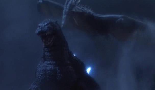 File:Rodan vs. Godzilla.png
