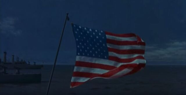 File:America1.jpg