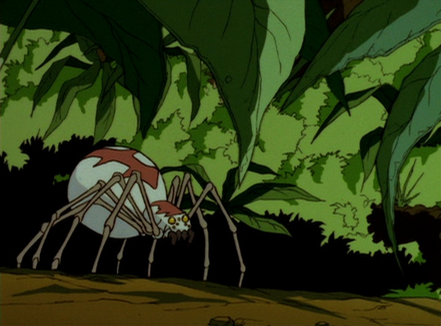 File:Baby GMW Spider.png