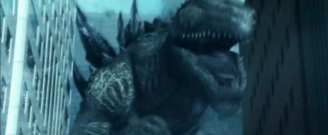 File:Godzilla Final Wars - 2-6 Zilla Again Again.png