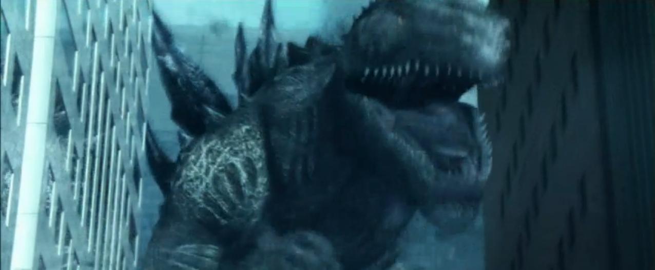Image - Godzilla Final Wars - 2-6 Zilla Again Again.png ...