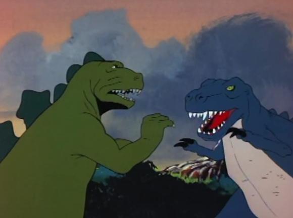File:Time Dragon Screenshot 001.png