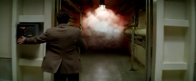 File:Godzilla TV Spot Spain - 10.png