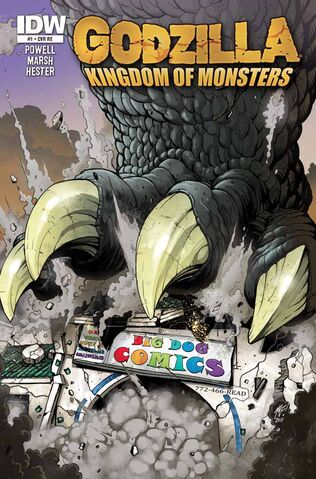 File:KINGDOM OF MONSTERS Issue 1 CVR RE 65.jpg