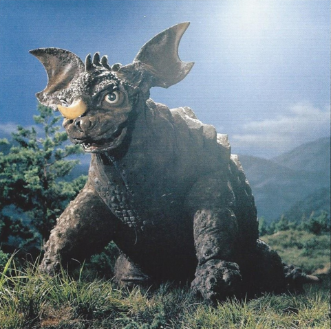 File:Baragon (BvF).png
