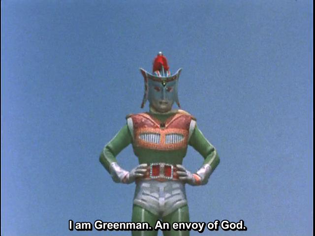 File:Greenman introducing himself.png