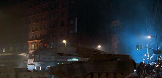 File:M1A2 Abrams.png
