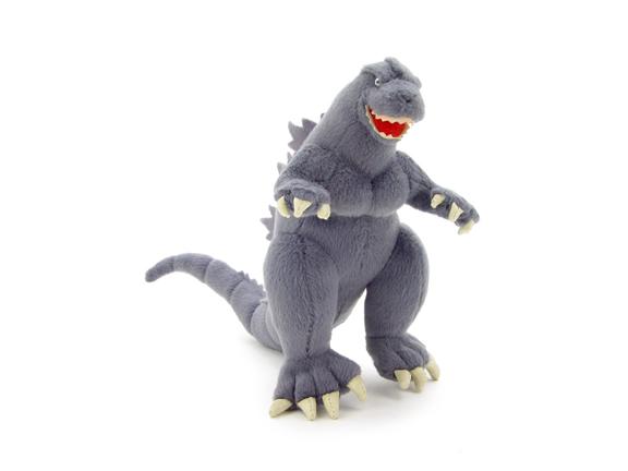 File:Toy Heisei Godzilla ToyVault.jpg