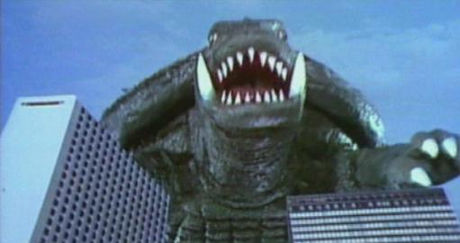 File:Gamera Super Monster 1980 movie pic2.jpg