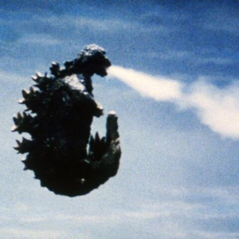 File:Godzilla.jp - Flying Godzilla.jpg