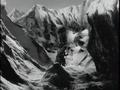 Godzilla Raids Again - 55