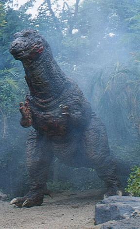 File:Godzillasaurus.jpg