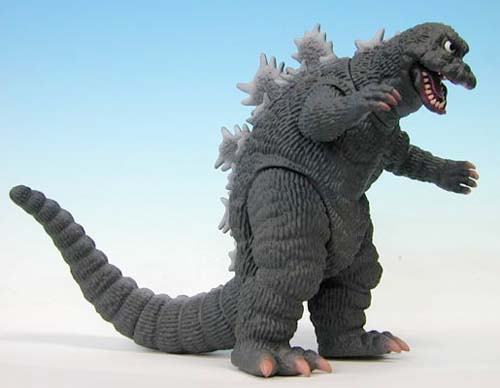File:Marmit-Godzilla 1966-g66.jpg
