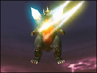 File:3S-T 8 SpaceGodzilla.jpg