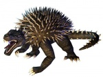 File:Anguirus- Unleashed.jpg