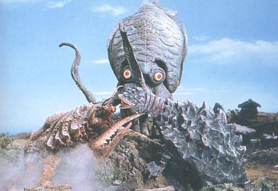 File:Kamoebas Ganimes Gezora Giant Monsters All-Out Attack.jpg
