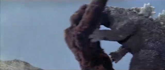 File:King Kong vs. Godzilla - 61 - What.png