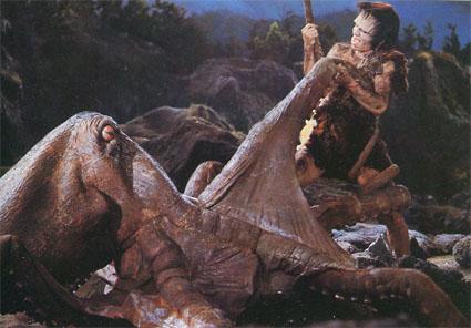 File:Frankenstein vs. Giant Octopus 2.jpg
