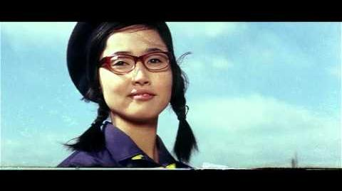 Thumbnail for version as of 04:27, July 1, 2016