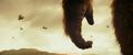 Kong Skull Island - Breath TV Spot - 2