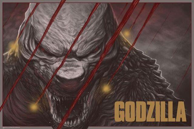 File:Mondo Godzilla Art.jpg