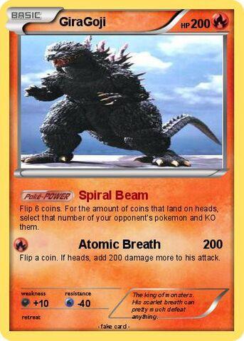 File:GiraGoji Pokemon Card.jpg