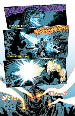 File:IDW-Godzilla-12-Preview-03.jpg